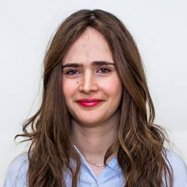 Chana Kugel