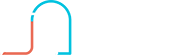 logo_tamimnyc